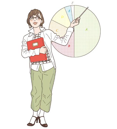 fukagawanaomi_201504_01