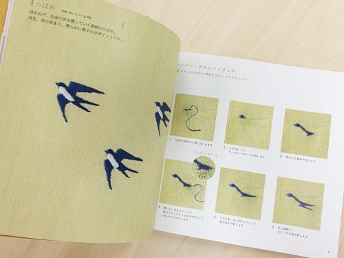 20150622_anna3