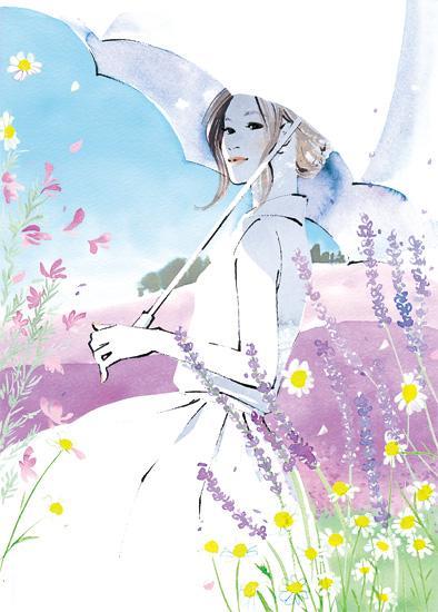 yoshiokakaori_201504_01