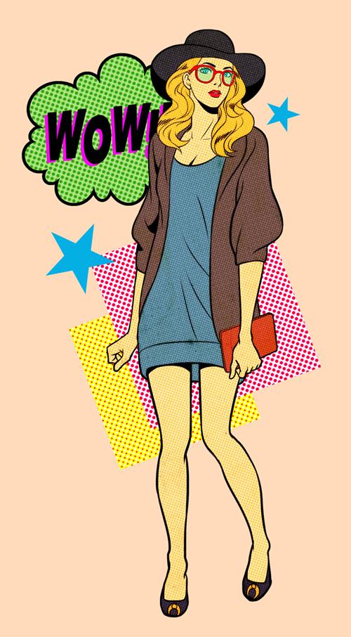 pop_girl