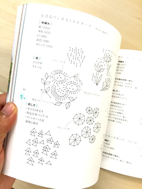 川畑杏奈3
