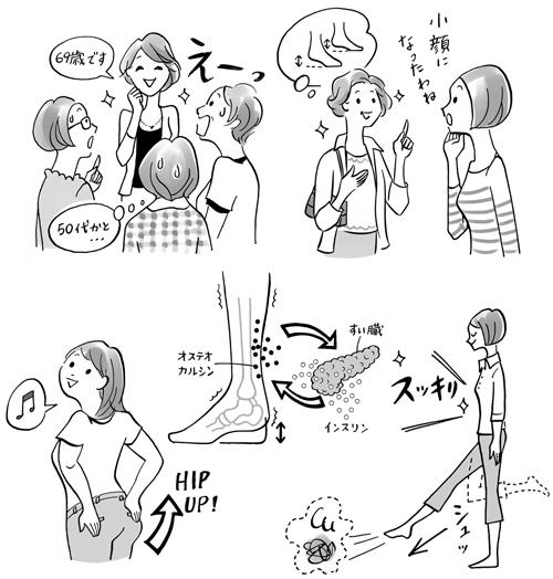 ツグヲ・ホン多2