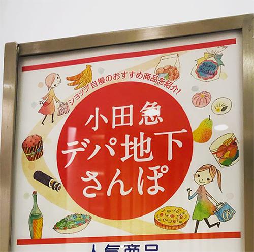 コイヌマユキ1