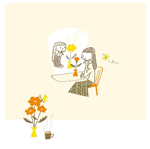 「自己心理学セミナー」金築智美-_-頸草書店