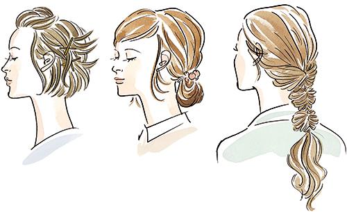 hairarrange-up06272