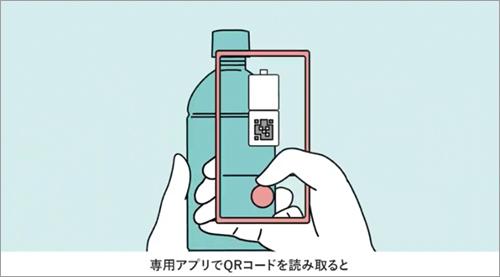 ウェルネス動画用イラスト